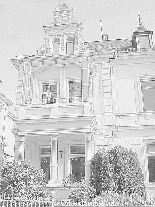 Haus Büro2c